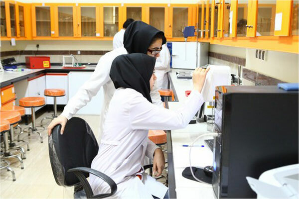 پذیرش بدون آزمون دانشجو دانشگاه علوم پزشکی آزاد در ۵ رشته